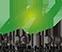 לוגו מכון וינגיט