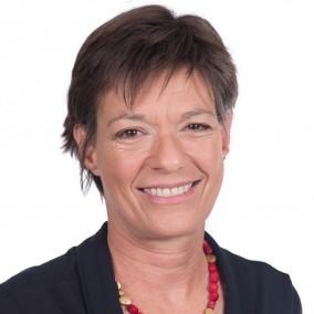 Dr. Maya Kalle-Ben Tzur