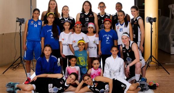 צילום: לירון מולדובן  www.lironmoldovan.com