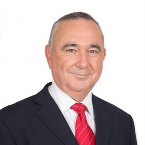 Eli Dalal