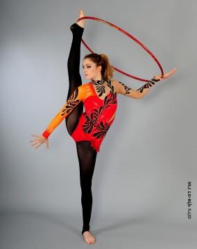 Racheli Vigdorchik